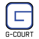 Preview g court logo copy